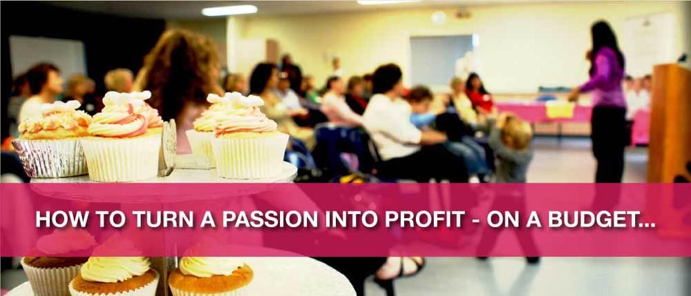 Inspiring Mums Website Banners 2014-07.jpg