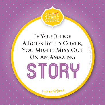 Inspiring-Mums-Quotes-2014_2-Judge3.png