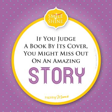 Inspiring-Mums-Quotes-2014_2-Judge3.png