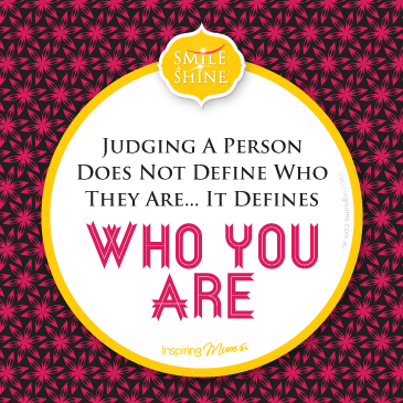 Inspiring-Mums-Quotes-2014_2-Judge4.png
