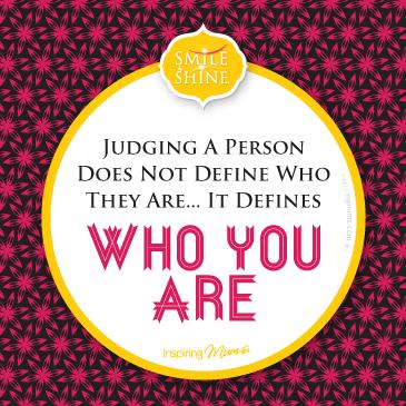 Inspiring-Mums-Quotes-2014_2-Judge4.png