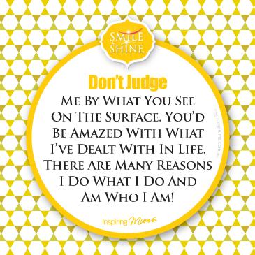 Inspiring-Mums-Quotes-2014_2-Judge6.png