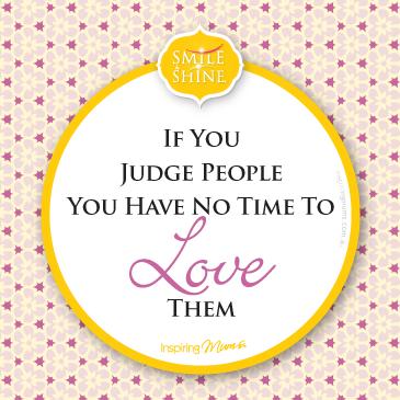 Inspiring-Mums-Quotes-2014_2-Judge10.png