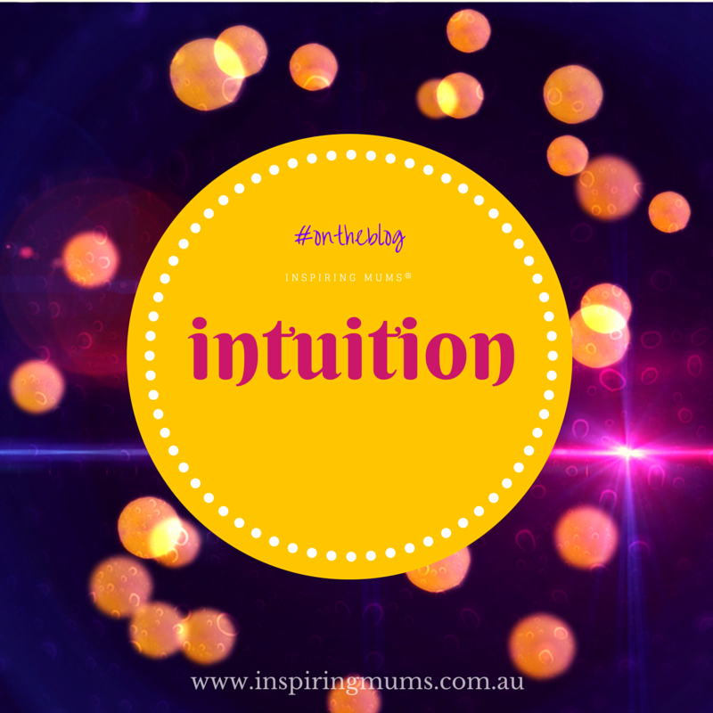 The Inspiring Daily - intuition.png