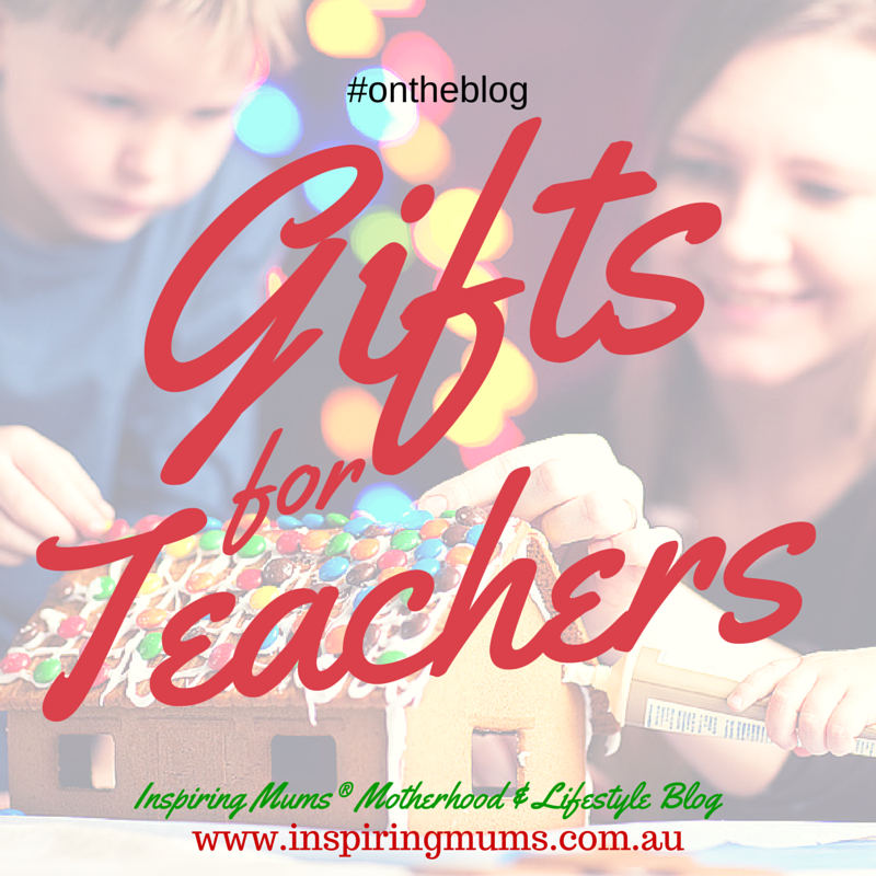 Teachers-Gift-Ideas-2014.png