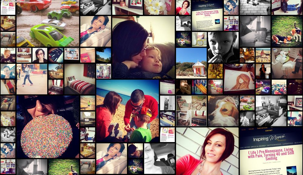 inspiringmums-collage.jpg