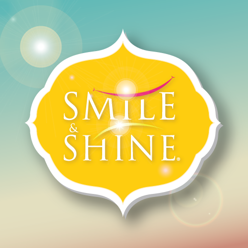 Smile-&-Shine-Quote-Logo-FINAL-2014.png