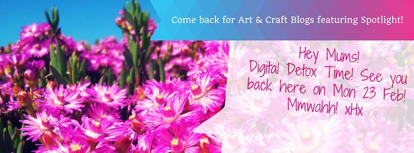 digitaldetox.jpg