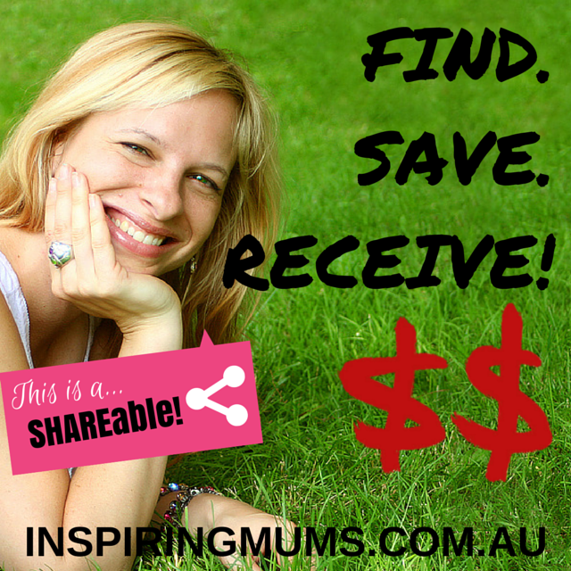 inspiringmums-findsavereceive.png