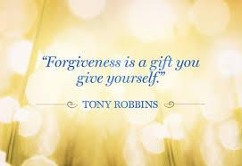 forgiveness-tonyrobbins.png