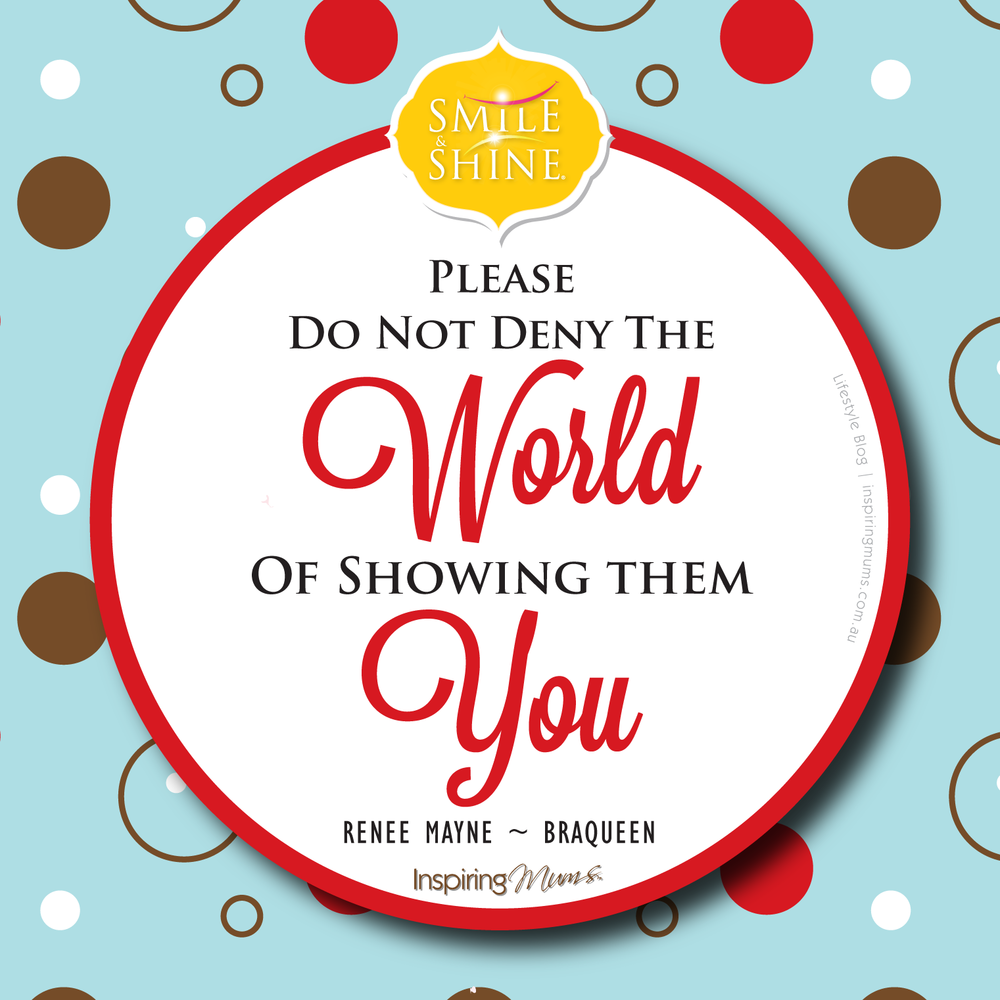 Inspiring Mums Quotes 2013_6-20.png