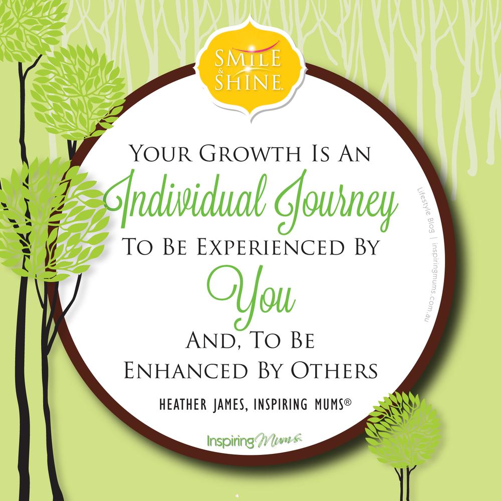 Inspiring Mums Quotes 2013_7-05.png