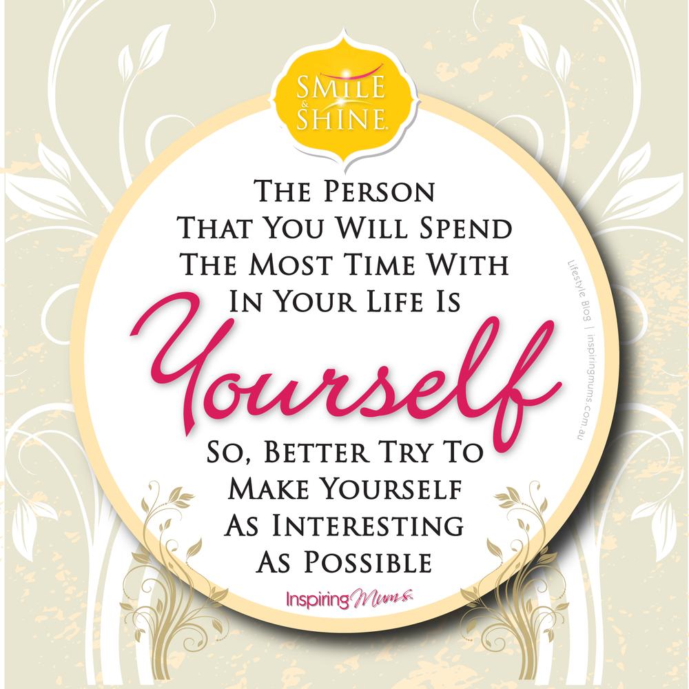 Inspiring Mums Quotes 2013-21.png