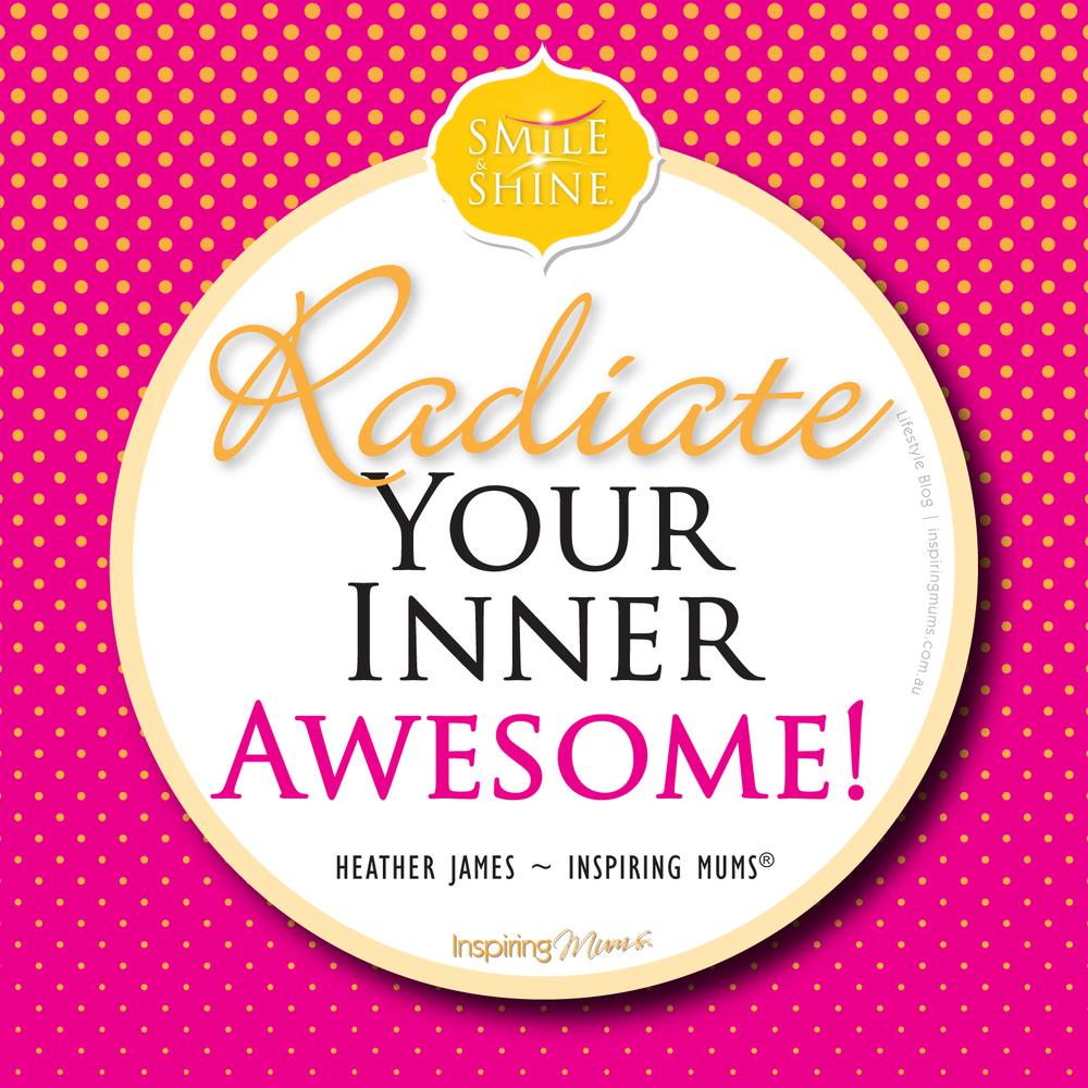 Inspiring Mums Quotes 2013-52-pink.png