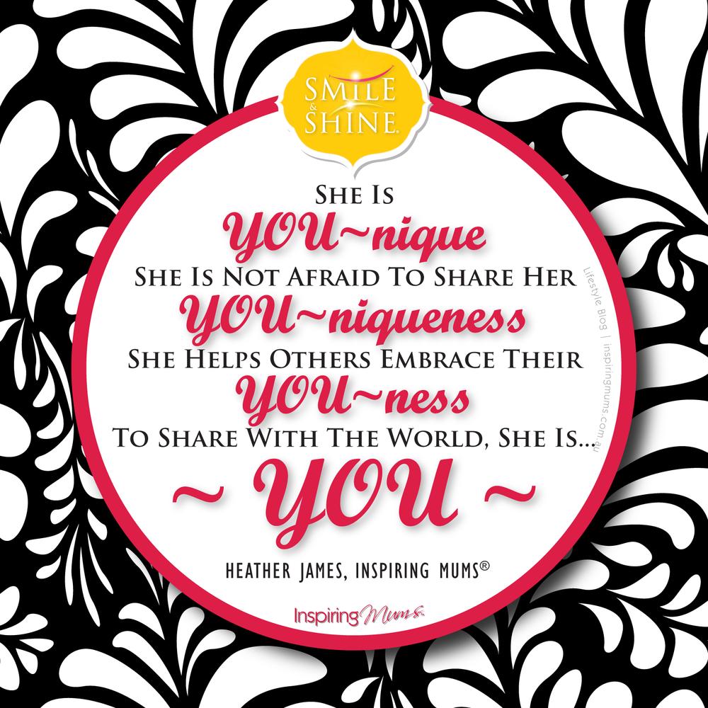 Inspiring Mums Quotes 2013_2-54.png