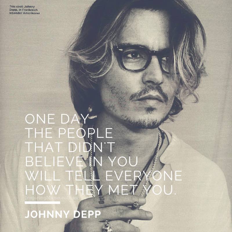 johnnydeppquote.png