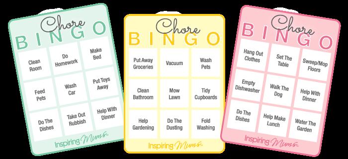 BLOG-Inspiring-Mums-Chore-Bingo-Dec-2015-2.png