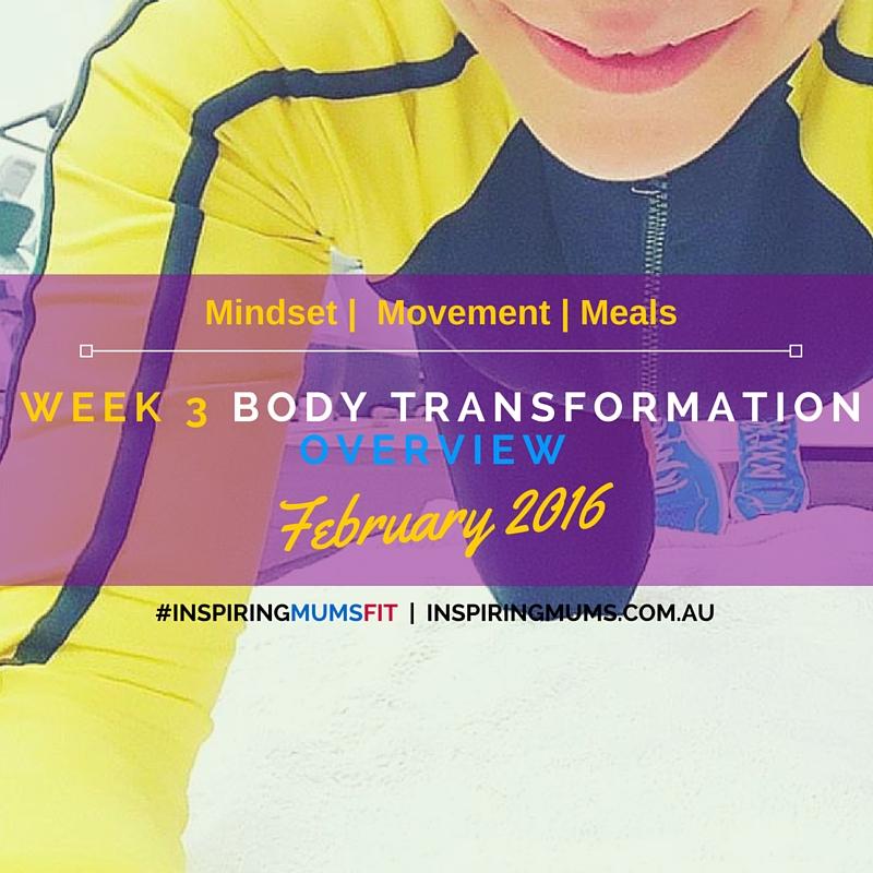 week3blog