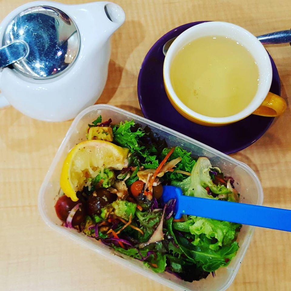 Week 3 Lunch Wed 3 Feb 16.jpg