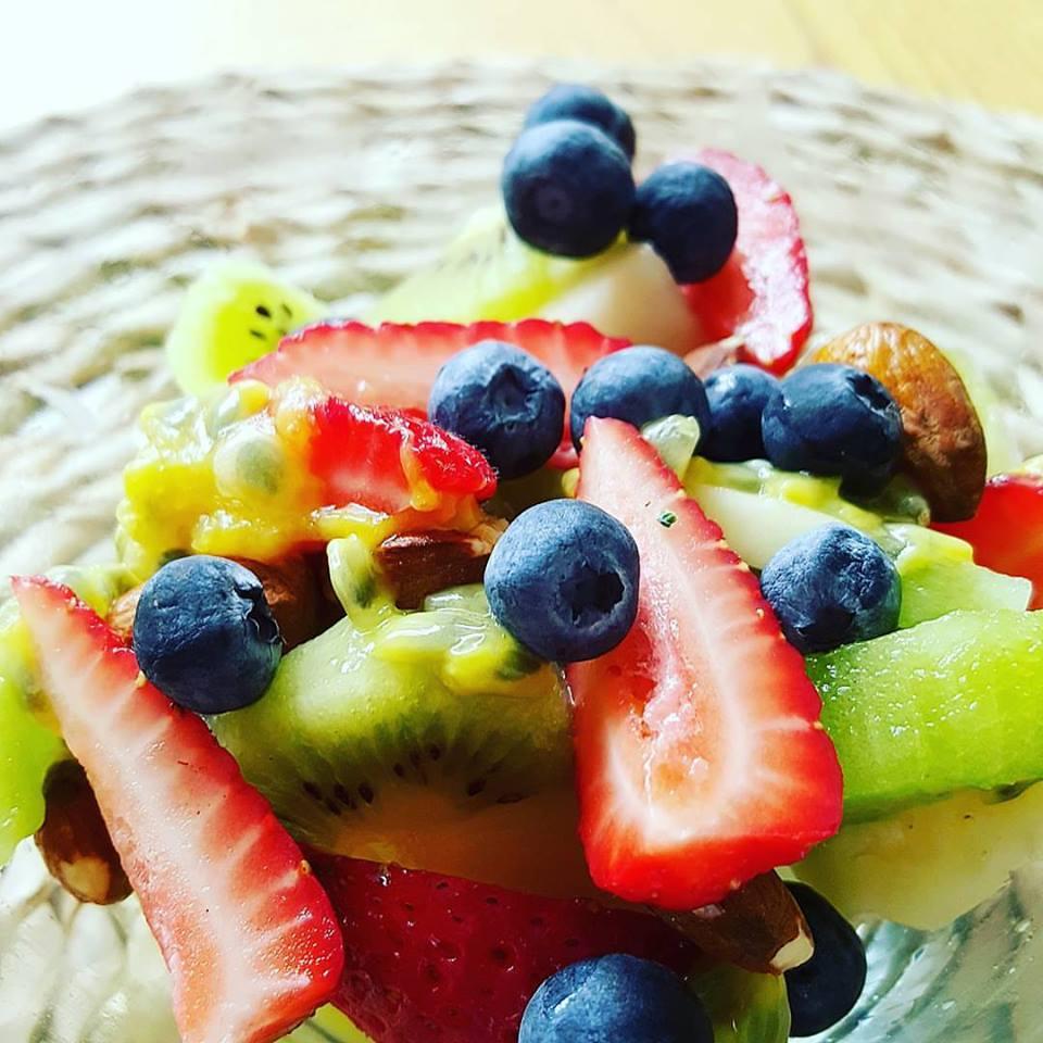 Week 5 Breakfast 17 Feb 16.jpg