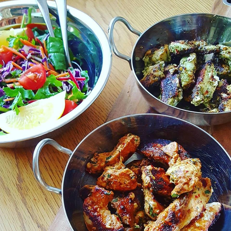 Week 8 Dinner 8 Mar.jpg