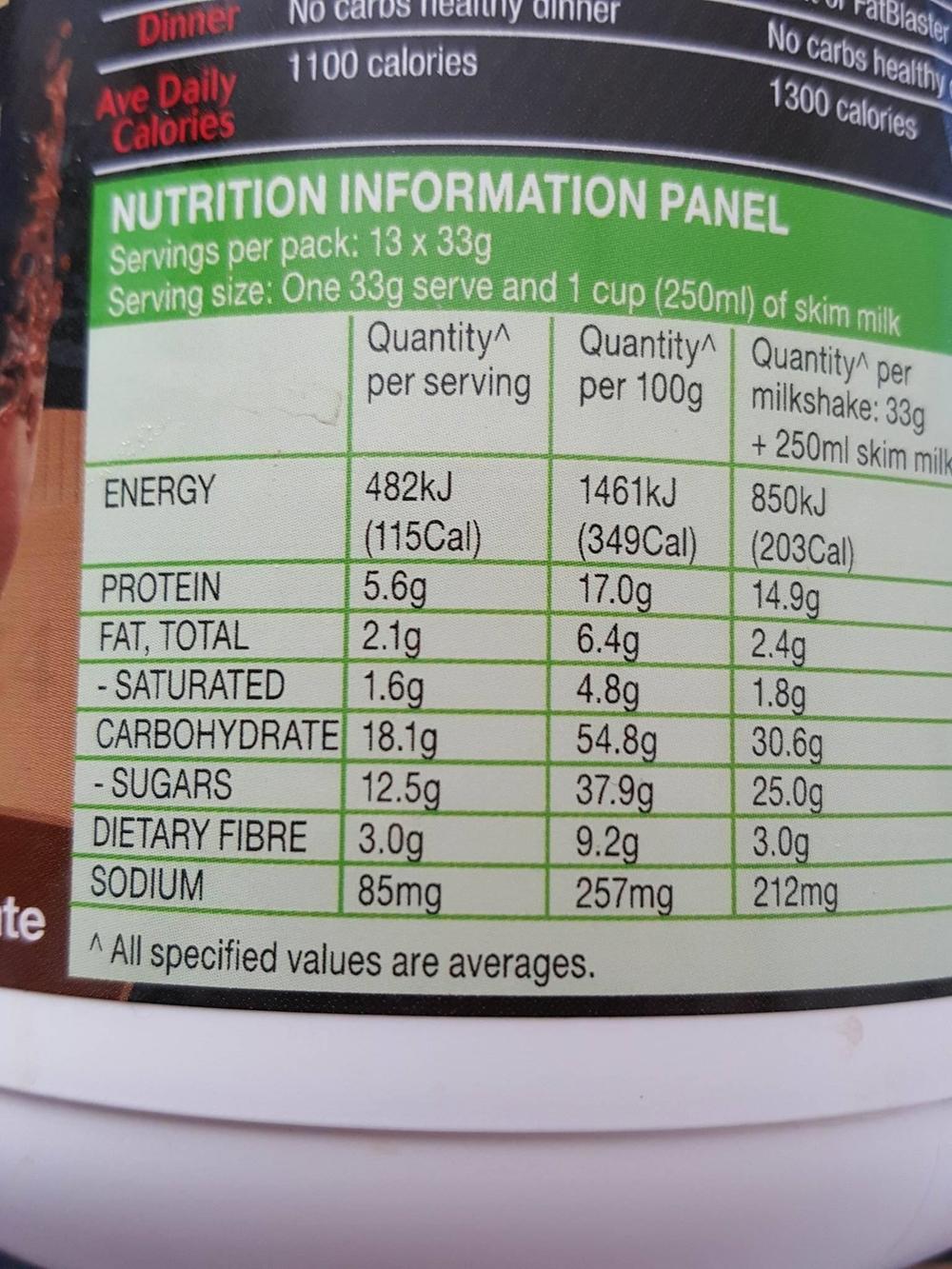 Protein Shake 2.jpg