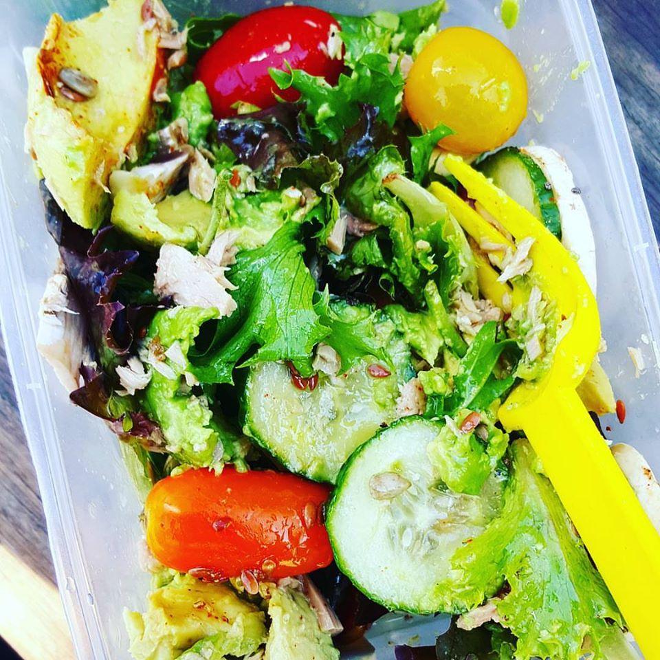 Week 3 Lunch Tues 2 Feb 16.jpg