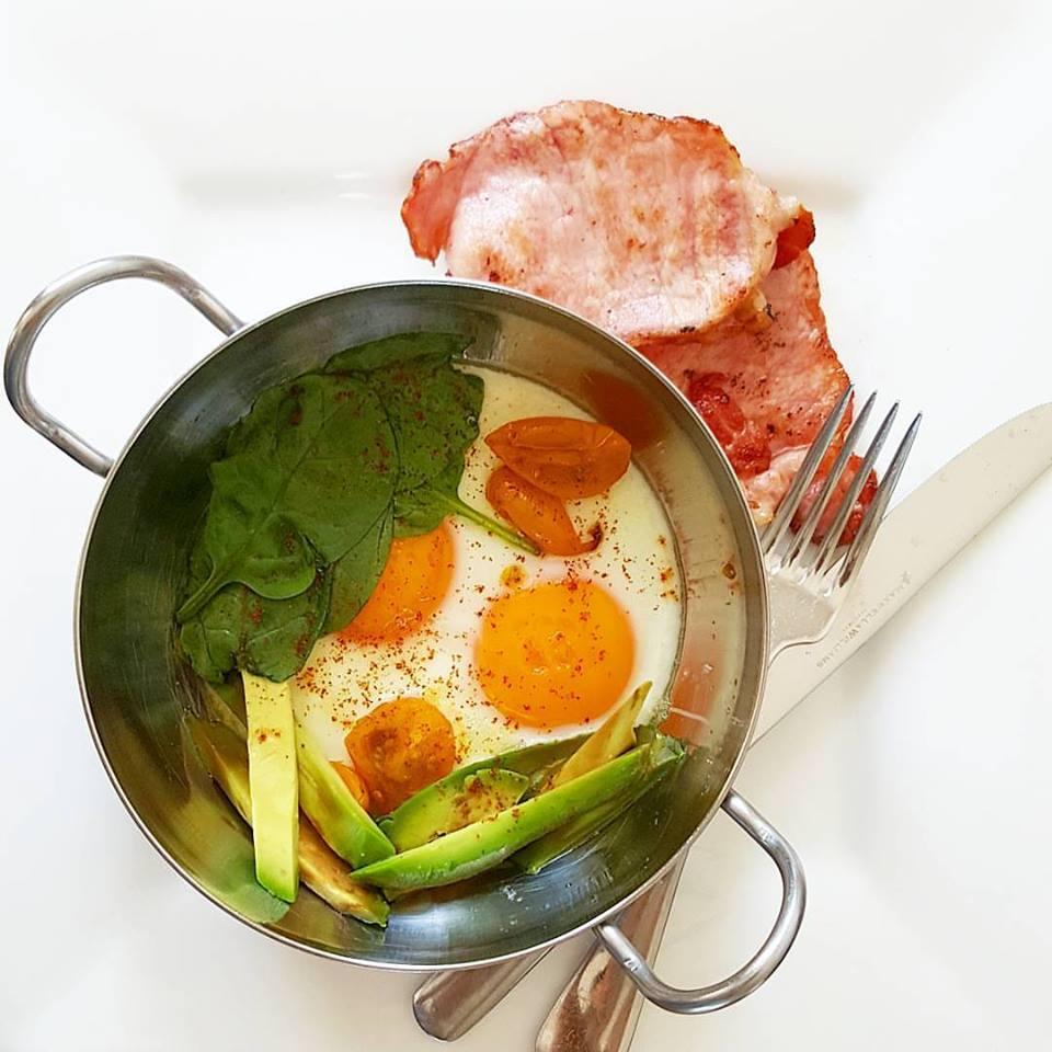 Week 3 Breakfast Sun 7 Feb 16.jpg