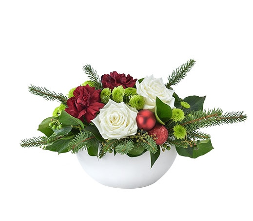 InterFlora Gifts Bouquet 1