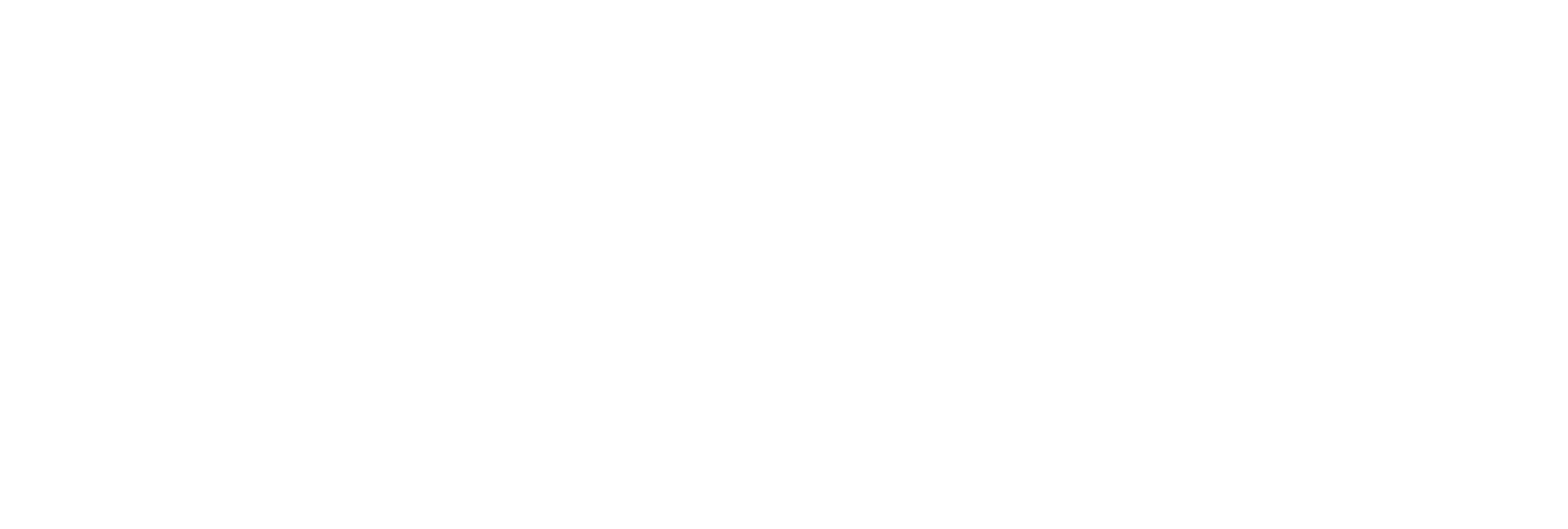 Providence Reformed Church | Grand Junction