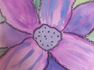 oil pastel watercolor flower.png