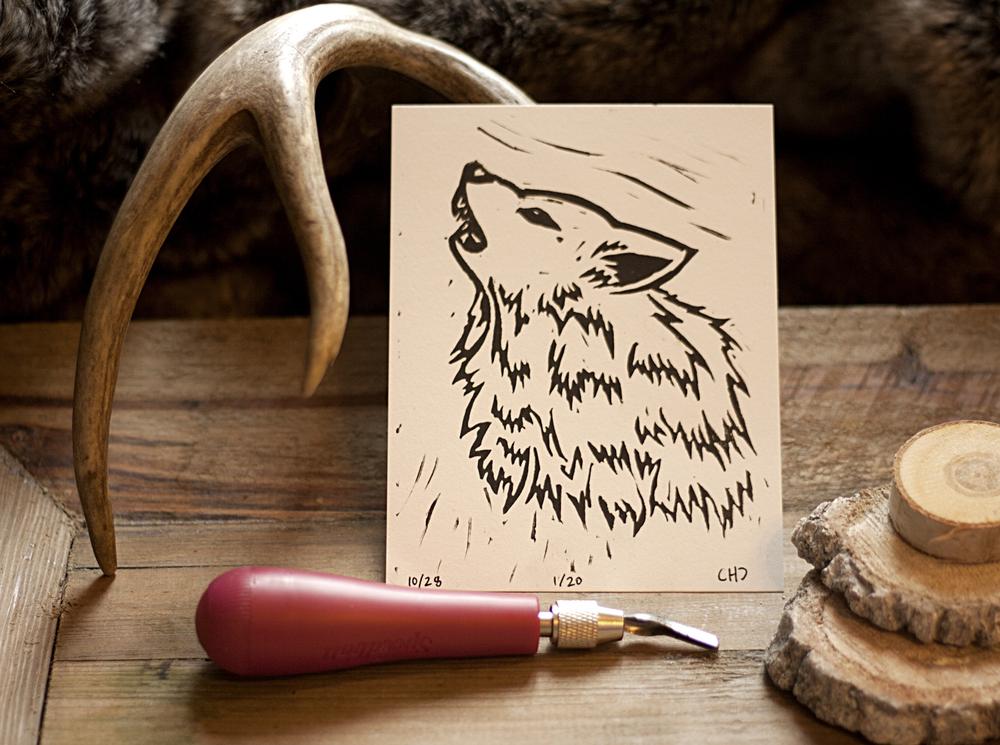 wolf-linocut.jpg