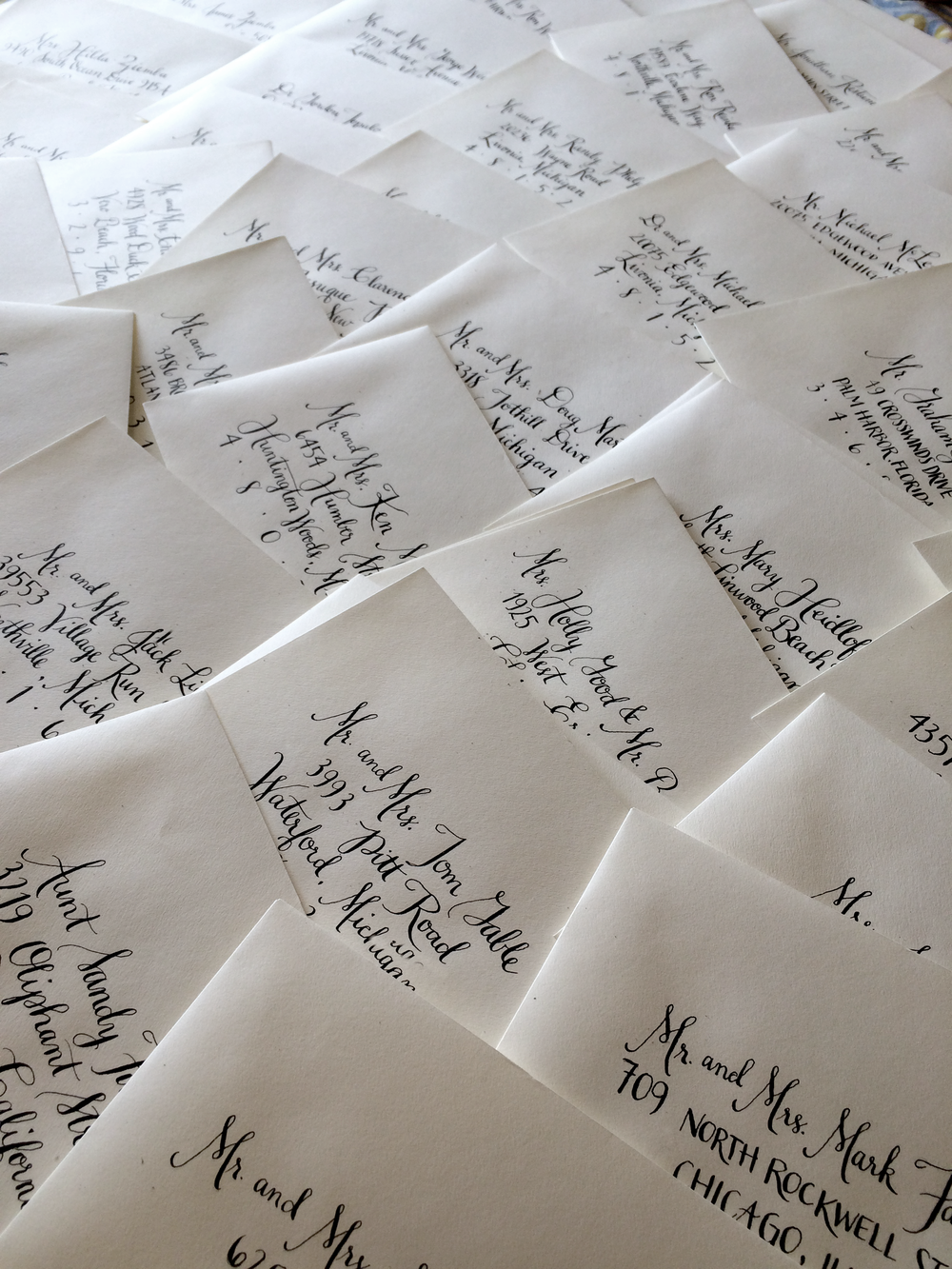 gorski-calligraphy.png