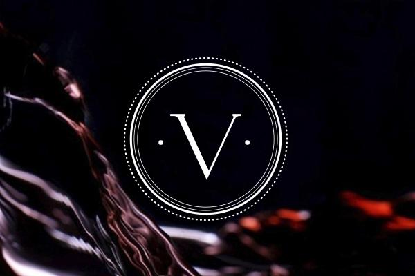 V&R Wine