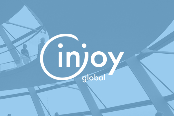 Injoy Global