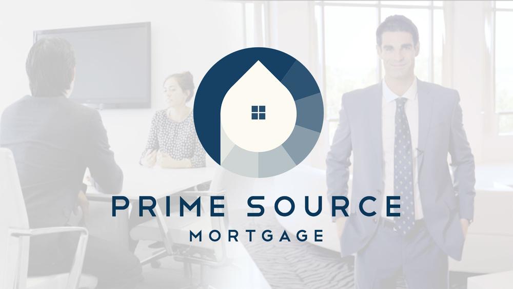 Prime Source Mortgage