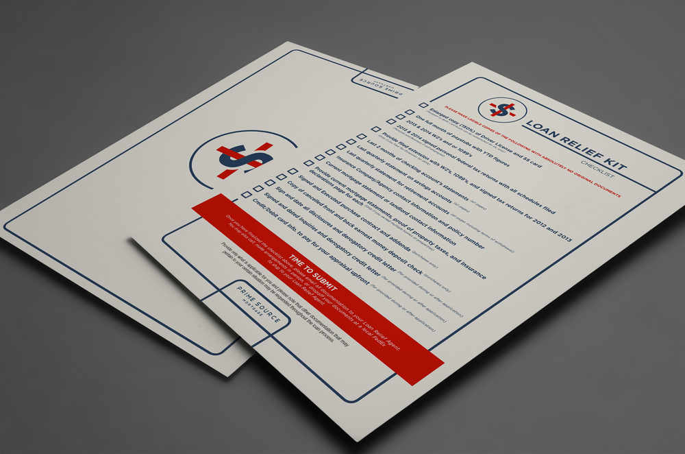 Loan Relief Mockup.jpg