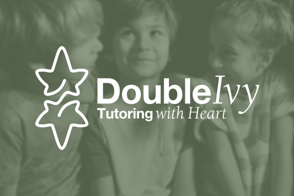 Double Ivy Tutoring