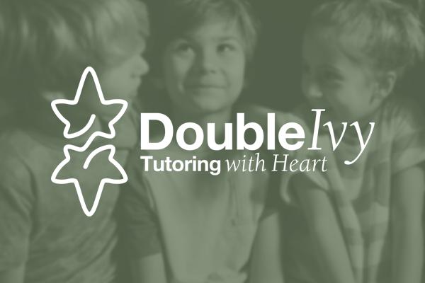 Double Ivy Tutoring