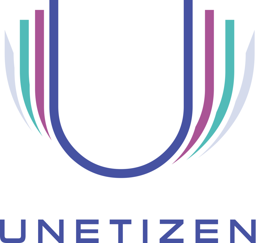 unetizen_logo.png