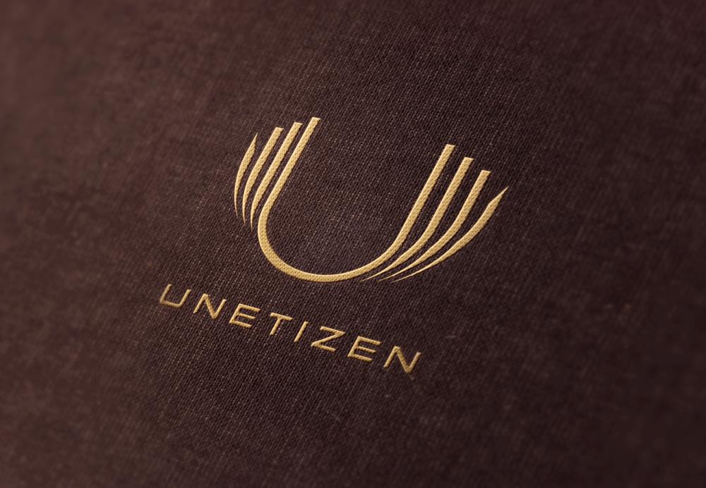 unetizen_1.png