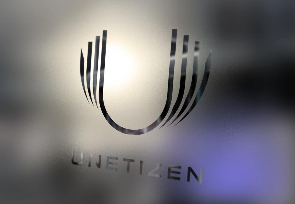 unetizen_2.png
