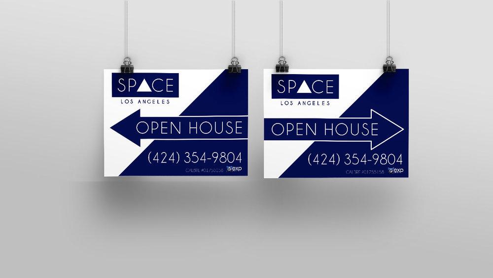 open house_3.jpg