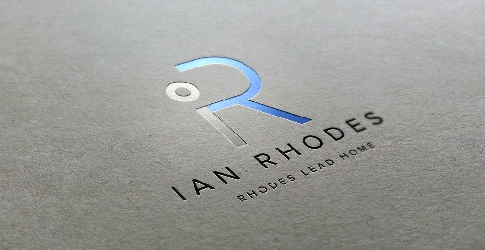 logo signage.jpg