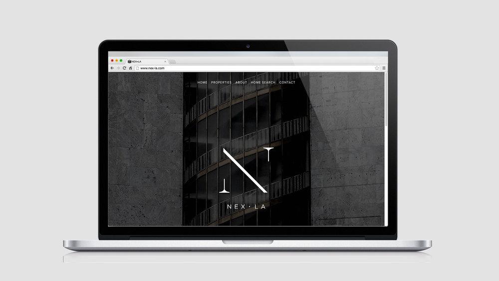 website v1.jpg