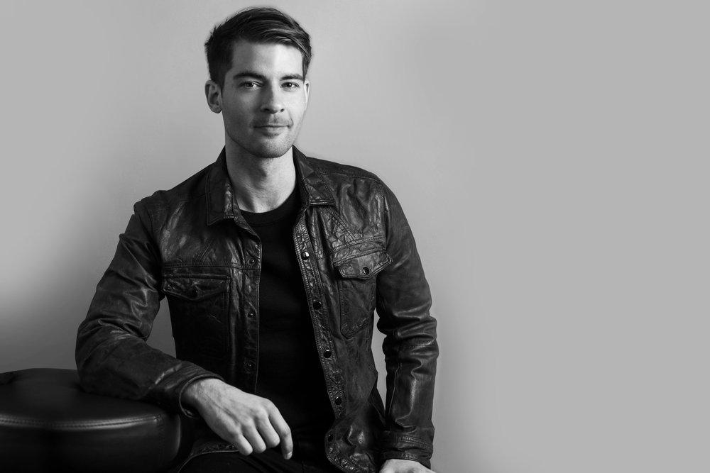 Andrew Brenner | Managing Director