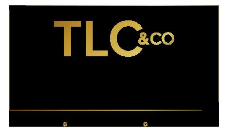 TLC & Co.