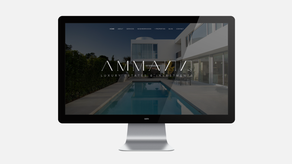 ammann site.png