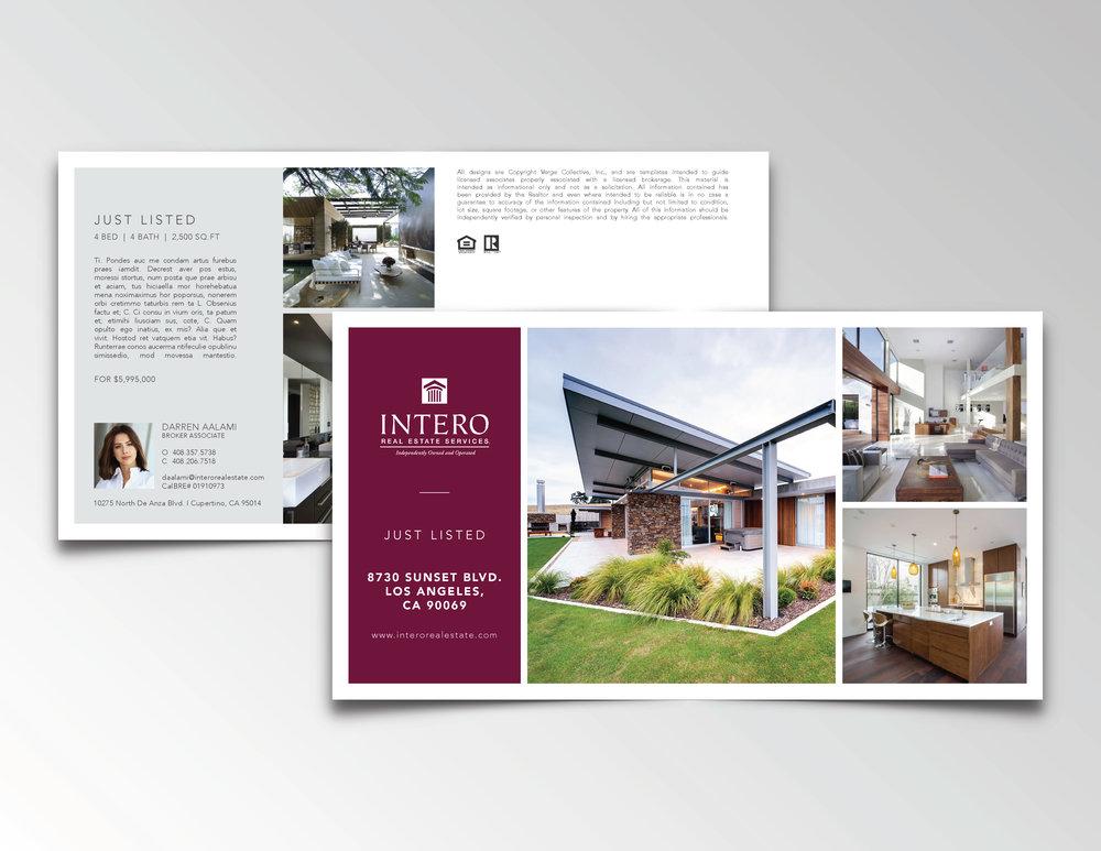 Postcards 6x11_Page_3.jpg