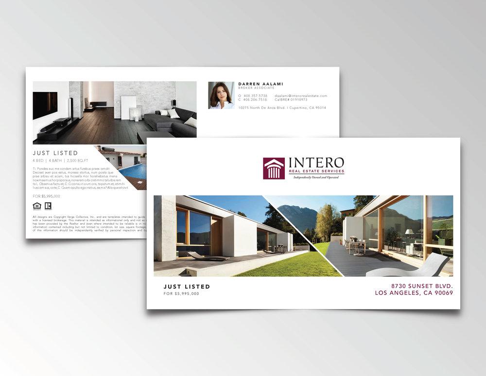Postcards 6x11_Page_5.jpg
